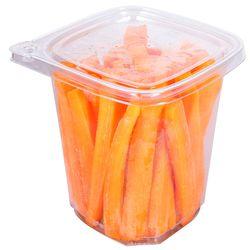 Zanahoria-en-tiras-400-g