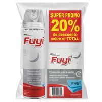 Pack-insecticida-FUYI-360-cc---tabletas-FUYI--x-12
