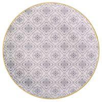 Plato-postre-de-ceramica-gris-19-cm