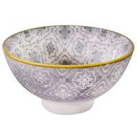 Bowl-11-cm-ceramica-decorado-gris