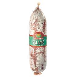 Salame-Milan-LA-CONSTANCIA-x-250-g