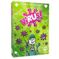 Muñeca-con-virus
