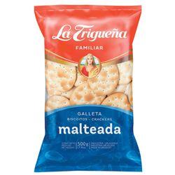 Galleta-LA-TRIGUEÑA-Malteada-500-g
