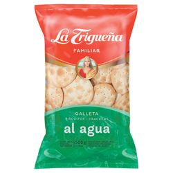 Galleta-LA-TRIGUEÑA-al-agua-500-g