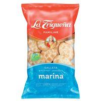 Galleta-Marina-La-Trigueña-500-g