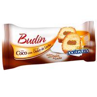 Budin-coco-relleno-dulce-de-leche-Portezuelo-300-g
