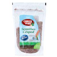 Semillas-para-cesped-CRECE-MAS-300-g