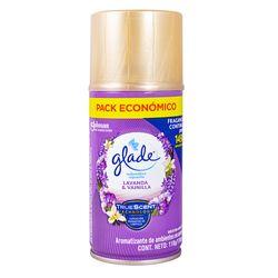 Desodorante-de-ambiente-GLADE-repuesto-automatico-lavanda-y-vainilla