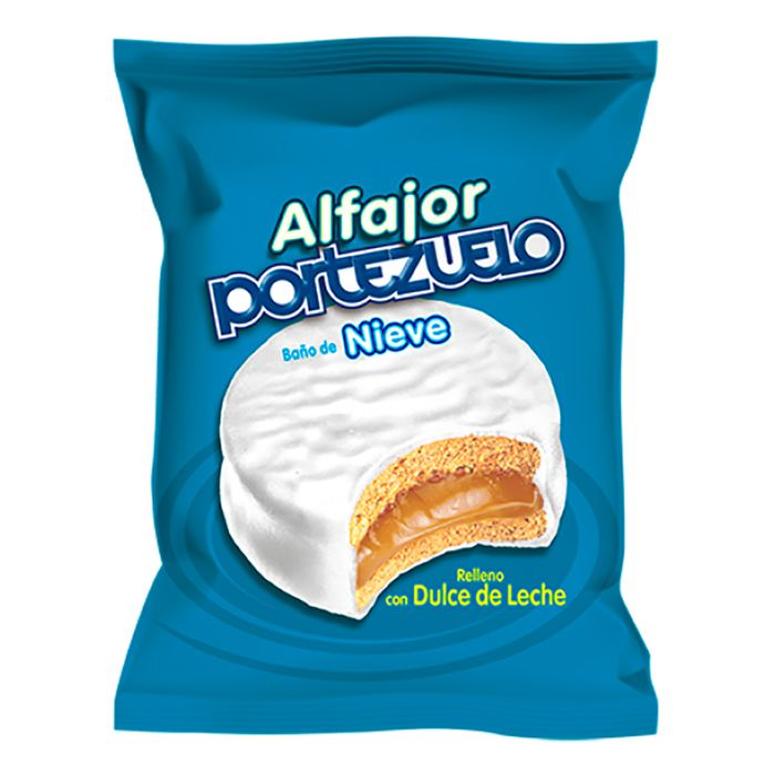 Alfajor-PORTEZUELO-nieve