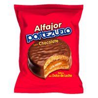 Alfajor-PORTEZUELO-chocolate