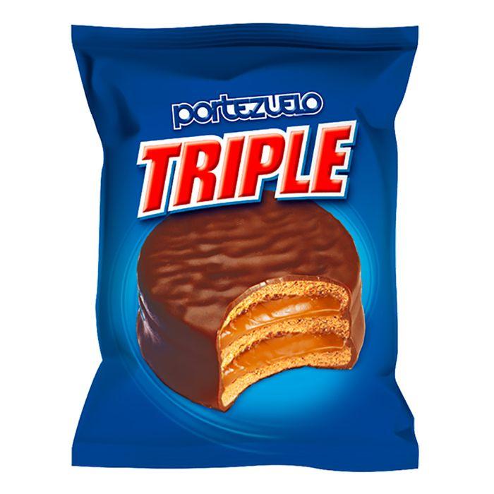 Alfajor-PORTEZUELO-triple-chocolate