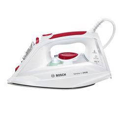 Plancha-a-vapor-BOSCH-Mod.-TDA302801W-Sensixxx-da30