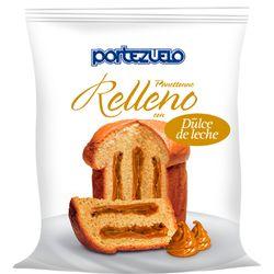 Pan-dulce-Portezuelo-relleno-dulce-de-leche-450-g