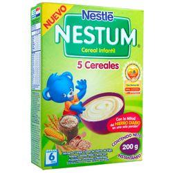 Cereal-Nestum-5-cereales-200-g