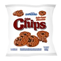 Galletitas-Dulces-PORTEZUELO-con-Chips-Chocolate-200-g