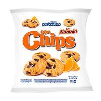 Galletitas-Dulces-Portezuelo-con-Chips-Naranja-200-g