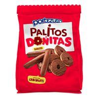 Galletitas-palitos-y-donitas-bañados-Portezuelo-bañados-190-g