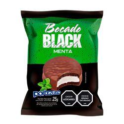 Bocado-black-menta-PORTEZUELO-20g