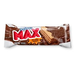 Oblea-de-chocolate-Max-PORTEZUELO-35-g
