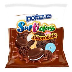 Galletitas-Surtidas-Portezuelo-Chocolate-350-g
