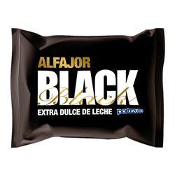 Alfajor-Black-PORTEZUELO-extra-dulce-de-leche-55-g