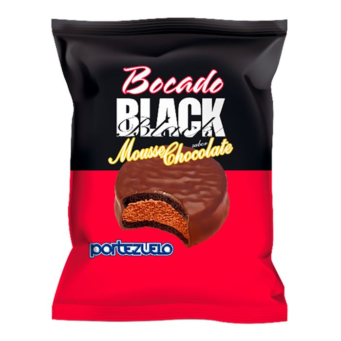Bocado-BLACK-mousse-PORTEZUELO-25-g