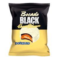 Bocado-BLACK-chocolate-blanco-PORTEZUELO-25-g