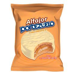 Alfajor-PORTEZUELO-blanco-relleno-dulce-de-leche-40-g