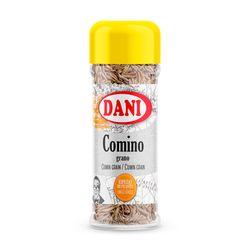 Comino-DANI-38-g