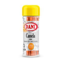 Canela-en-rama-DANI-3-un.