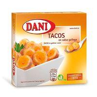 Pulpo-taco-DANI-en-salsa-gallega-111-g