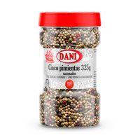 Cinco-pimientas-DANI-325-g