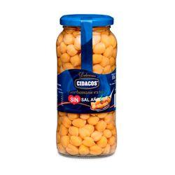 Garbanzos-CIDACOS-extra-sin-sal-535-g