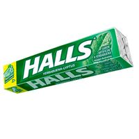 Caramelo-HALLS-menta-lyptus-28-g