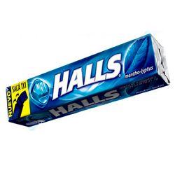 Caramelos-HALLS-mentho-liptus-25-g