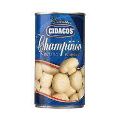 Champiñon-entero-CIDACOS-355-g