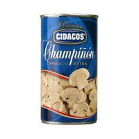 Champiñon-laminado-CIDACOS-355-g