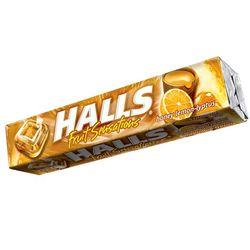 Caramelos-HALLS-honey-lemon-25-g