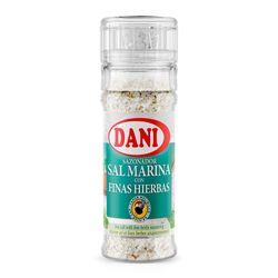 Sal-marina-con-molinillo-DANI-100-g
