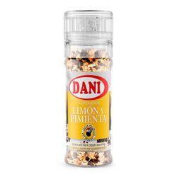 Pimienta-negra-DANI-con-limon-35-g