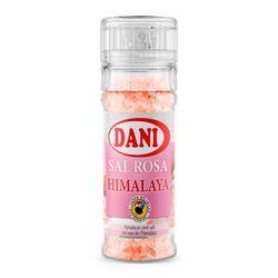 Sal-rosa-del-Himalaya-DANI-100-g