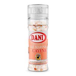 Sal-marina-con-cayena-DANI-100-g