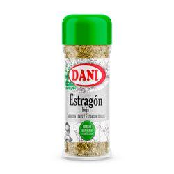 Estragon-hoja-DANI-8-g