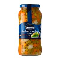 Macedonia-de-verduras-extra-CIDACOS-535-g