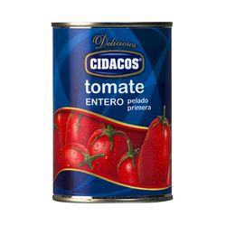 Tomate-entero-perita-CIDACOS-420-g