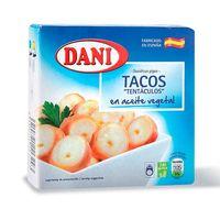 Tacos-en-aceite-DANI-111-g