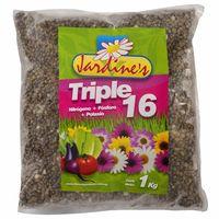 Fertilizante-triple-16-MACCIO-1-kg
