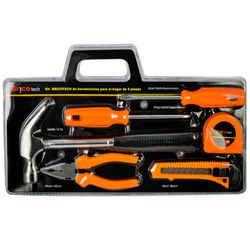 Juego-de-herramientas-BRICOTECH-6-piezas