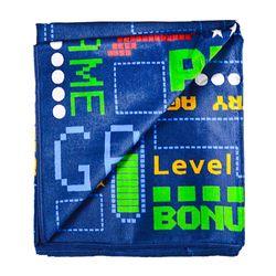 Toalla-playera-velour-76x152cm-game