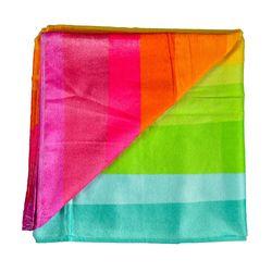 Toalla-playera-velour-76x152cm-rainbow